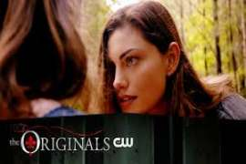 The Originals Season 4 Episode 14